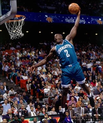 Larryjohnson_display_image