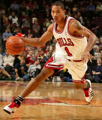 Derrick-rose_display_image