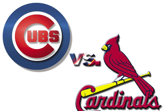 Cubscards_crop_650x440