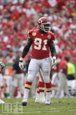 Tambahali_display_image
