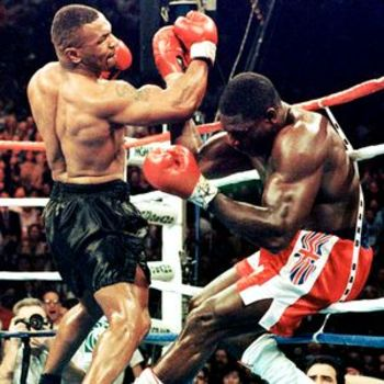 Tyson_display_image