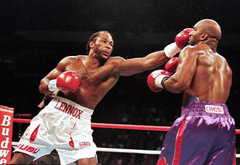 Lewis_holyfield2_470x324_display_image