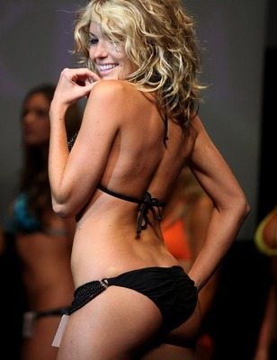 Natashawicks-ufc_display_image