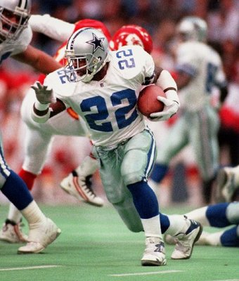 Emmitt_display_image