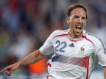Franck-ribery_display_image