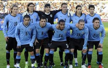Uruguay-national-team-2010_display_image