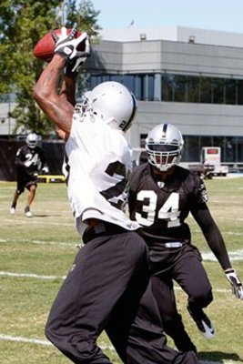 052110-ota-gallery21--nfl_medium_540_360_display_image