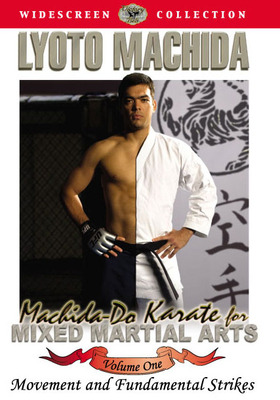 Lyoto-machida-dvd_display_image
