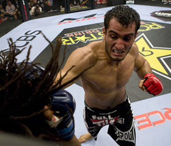 Gegard-mousasi2_display_image