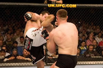 Gonzaga-cro-cop-1_display_image