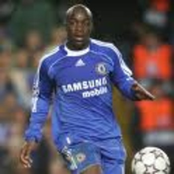 Lassandiarra_display_image