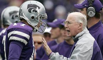 Bill-snyder-swp_display_image