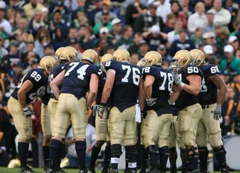 Notre-dame-football_display_image