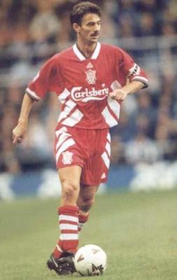 Ianrush_display_image