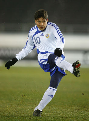 Jari-litmanen2_display_image