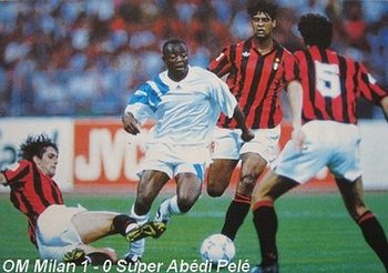 Abedipele_display_image