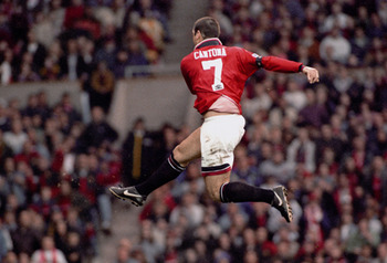 Cantona5thagainstforest1_display_image