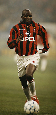 Weah_01_display_image