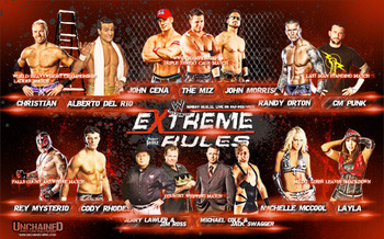Extremerules2011_thumb_display_image