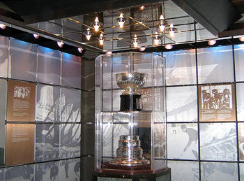 800px-hhof_vault_rotated_display_image