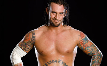 Cm-punk_display_image