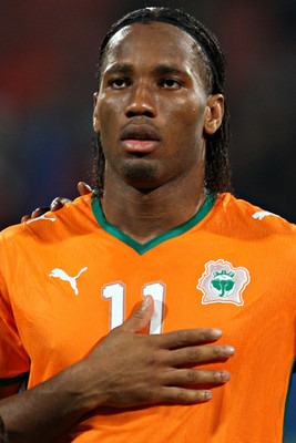 Iv_drogba_display_image