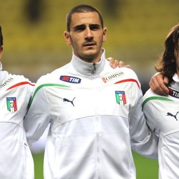 Bonucci_display_image