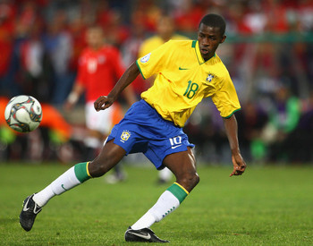 Ramires_display_image