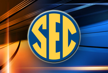Sec_southeastern_conference_web_display_image