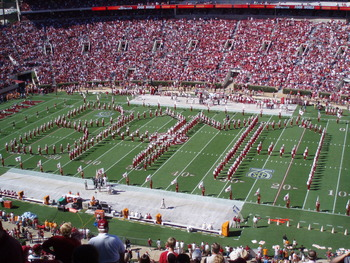 Million-dollar-band_football_display_image