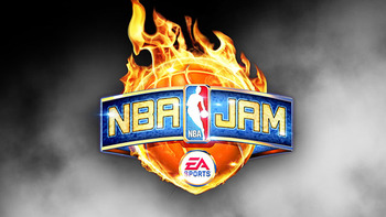 160149-nba-jam-wii_header_display_image