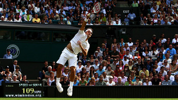 5rogerfedererserve_display_image