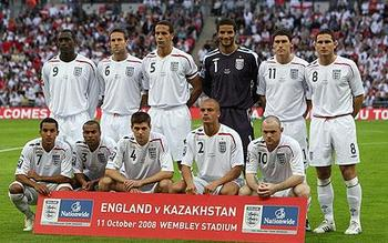England_display_image