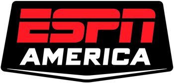 New_espn_america_logo_display_image