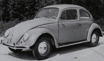 1960-1969-volkswagen-beetle-2_display_image