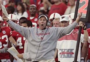 Bo-pelini-nebraska_display_image