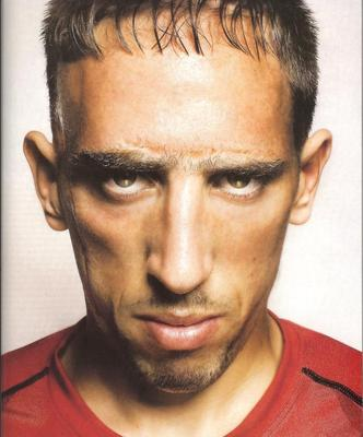 Franck-ribery-wallpaper-4-640x772_display_image