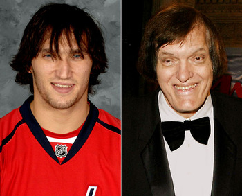 Alex-ovechkin-richard-kiel_display_image