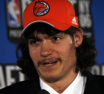 Adam-morrison_display_image