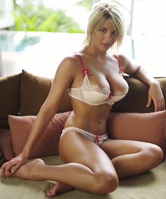 The Hot Girl Thread | Page 50 | Mortal Online Forums