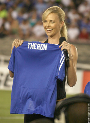 25theron_soccer_jersey_display_image