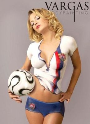 14soccer_jersey_bodypaint5_display_image