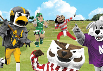 Big10mascots_crop_340x234_display_image