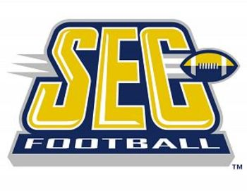 Sec_football_logo_display_image