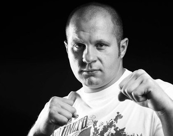 Fedor-emelianenko1_display_image
