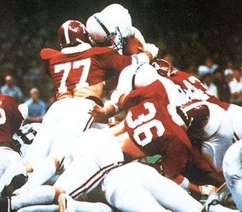 79_sugar_bowl_goal_line_stand_display_image