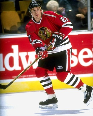 Jeremy-roenick_display_image