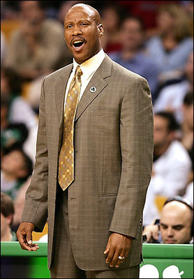P1_byronscott_display_image