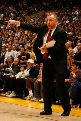 Tom-thibodeau_display_image