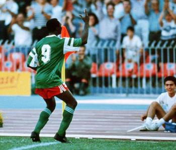 Roger_milla_241715s_display_image